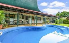 17 Wanguri Terrace, Wanguri NT