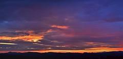 2019_0731After-Sunset-Pano0002 (maineman152 (Lou)) Tags: panorama justaftersunset sunsetsky sunsetglow nature naturephoto naturephotography landscape landscapephoto landscapephotography julysunset july maine