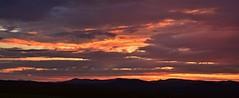 2019_0731After-Sunset-Pano0001 (maineman152 (Lou)) Tags: panorama justaftersunset sunsetsky sunsetglow nature naturephoto naturephotography landscape landscapephoto landscapephotography julysunset july maine