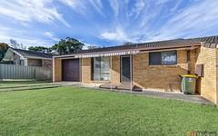 Unit 1/1 North Street, West Kempsey NSW