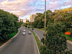 Av. Goethe (KyllerCG) Tags: américadosul brasil brazil brazilssouth moinhosdeventopark parquemoinhosdevento poa portoalegre regiãosul riograndedosul s southamerica sul windmillspark architectural parksandgardens parquesejardins urbanexploration