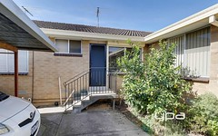 6/43-45 Hart Street, Airport West VIC