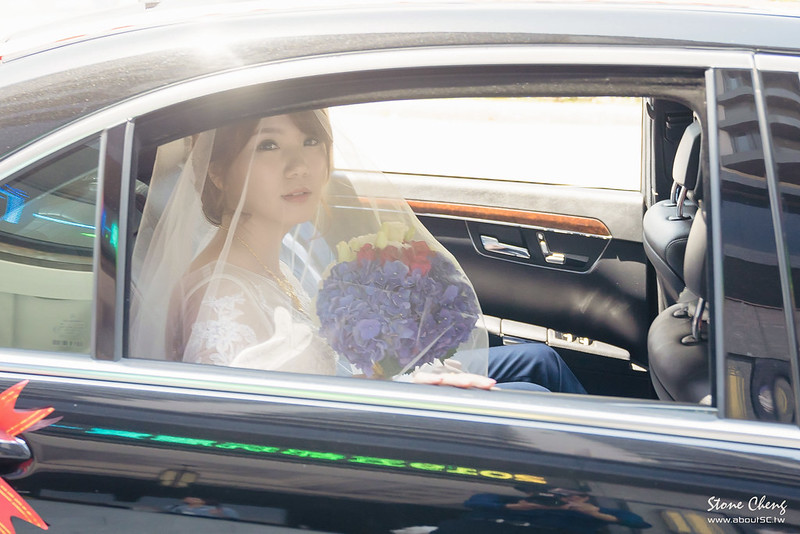 婚攝,婚禮紀錄,婚禮攝影,豐原,五都飯店,史東,鯊魚團隊