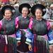 Ethnic Minority People