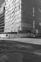 Glasgow Julio 2018_031b (c a r a p i e s) Tags: carapies cityscapes 2018 nikond700 uk scotland glasgow blancoynegro blackwhite bw architecture arquitectura notasdeextramuros fotografiaurbana urban urbanphotography urbanidad urbvanidad urbvanity urbanphoto streetphoto streetphotography streetlife