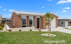 6 Rushes Court, Sorell TAS