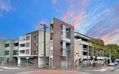 20/21-23 Grose St, Parramatta NSW