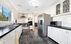 28 McAndrew Crescent, Mangerton NSW