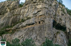 Fort du Portalet (https://pays-basque-et-bearn.pagexl.com/) Tags: altitude aquitaine colinebuch fortduportalet pyrénéesatlantiques hautbéearn montagne nature pyrénées sudouest valléedaspe