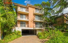 8/27 Sherbrook Rd, Hornsby NSW