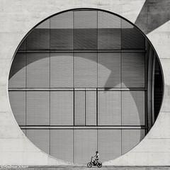 Berlin (andreasscharr) Tags: canon5dmarkiv ef24105mmf4lisusm blackandwhite schwarzweiss monochrom einfarbig berlin germany deutschland city europa architectur gebäude architecture