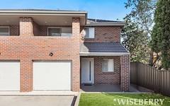 144A Wattle Street, Bankstown NSW