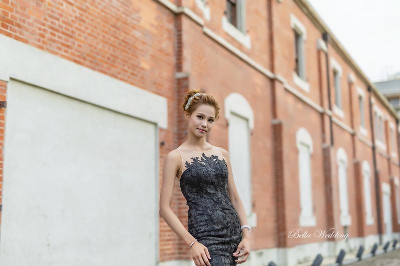 嘉義新秘,新秘,新娘造型,蓬鬆奢華盤髮,唯美陶瓷妝感,精緻眼妝,嘉義舊酒廠創意文化園區