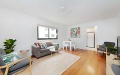 1/1A Leeton Avenue, Coogee NSW