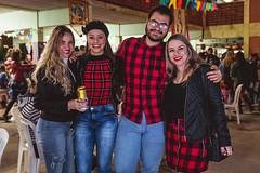6º ARRAIÁ EJC CRISTO REI (Celebre Momentos) Tags: foto fotografia araia quadrilha ejc igreja catolica