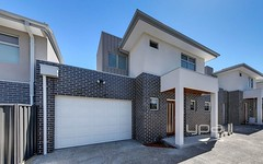 4/4 Kitson Crescent, Airport West VIC