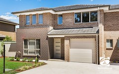 4/18 Lalor Road, Quakers Hill NSW