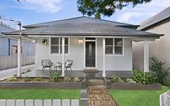 5 Warrane Street, Lorn NSW