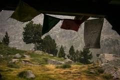 - Dia 3 Carros de Foc (xavi.calvo - calvox) Tags: carros de foc aiguestortes nautaran mitjaran pladeberet vielha panoramica valdaran valldaran parcnacionalaiguestortes mountain montaña muntanya carrosdefoc