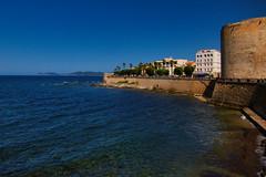 Sardinien 2019 (nick1017) Tags: sardinien sardegna alghero urlaub