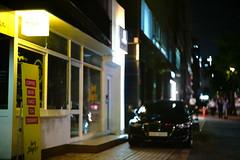 2220/1949 (june1777) Tags: snap street seoul night light bokeh sony a7ii helios 442 58mm f2 russian m42 clear 5000