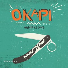 IMG_20190403_133434_265 (nickphabantuli) Tags: township kasi illustration flat typography mzansi okapi lova
