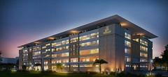 Contracting companies in Dubai (prestigegroupme) Tags: contracting companies dubai