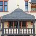 Koblenz - Wohnhaus (1897)