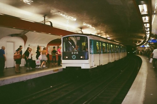 Image result for chicagosubway station