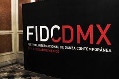 MX IR CONCURSO INTERNACIONAL DE SOLISTAS CON TRAYECTORIA