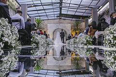 Casa Bertolazzi Santana (gersonpaes) Tags: fotografodecasamento gersonpaes gersonpaesfotografia gpaes aniversarioinfantil bride casamentoreal fotografo fotografocasamento fotógrafodecasamento gersonpaescombr noiva noivo vestidodenoiva wedding wwwgersonpaescombr
