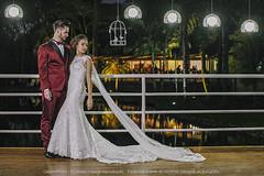 www.gersonpaes.com.br (gersonpaes) Tags: fotografodecasamento gersonpaes gersonpaesfotografia gpaes aniversarioinfantil bride casamentoreal fotografo fotografocasamento fotógrafodecasamento gersonpaescombr noiva noivo vestidodenoiva wedding wwwgersonpaescombr