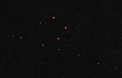 Coat Hanger Cluster (Andy@astrophotography) Tags: cr399 coathangercluster canont3i losmandy losmandygm8 astrometrydotnet:id=nova3634206 astrometrydotnet:status=solved