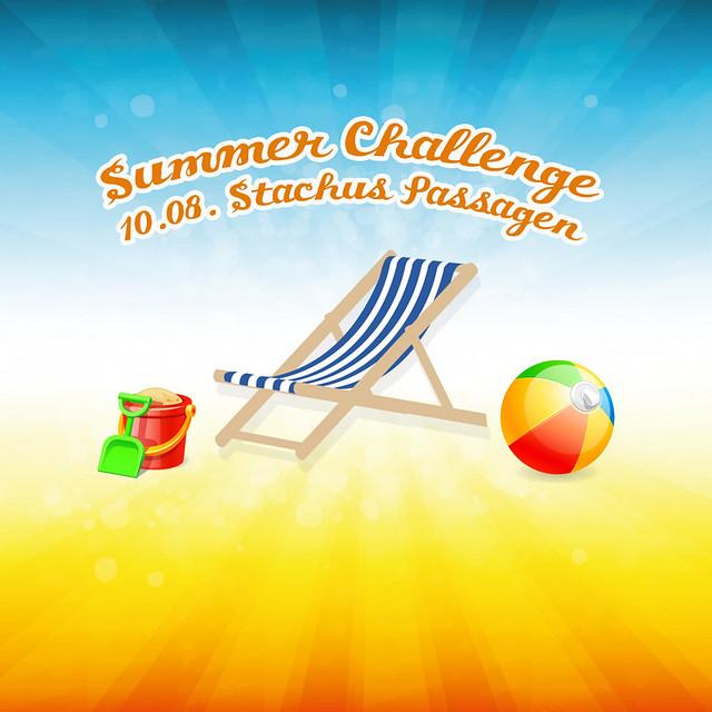 summer_challenge_2019-e1564133954768