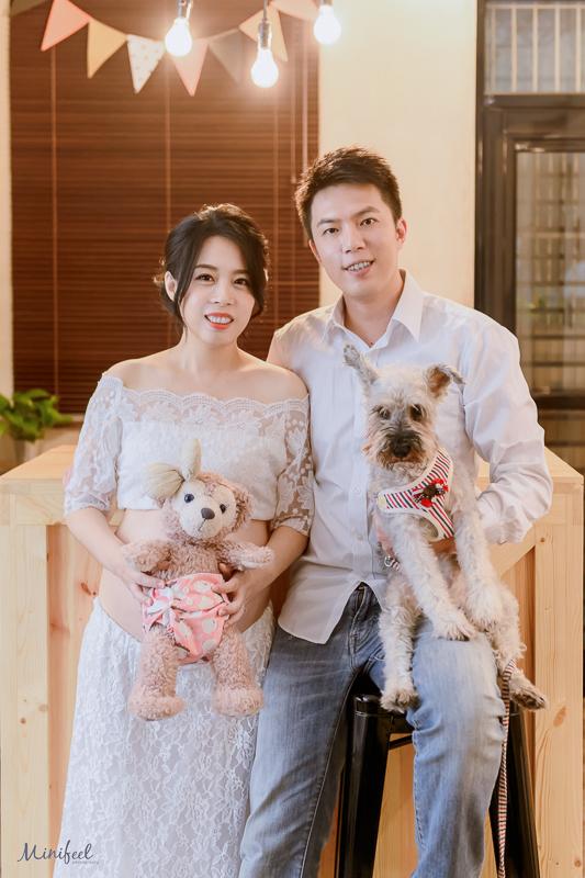 台北孕婦寫真,孕婦寫真,孕婦寫真推薦,新祕藝紋,孕婦寫真寵物,DSC_6808-1
