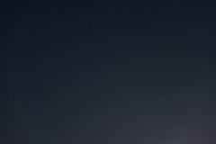 La Osa Mayor (Joaquim F. P.) Tags: joaquimfp osamayor tarragona spain nocturna estrellas astro astrophotography long exposure ursamajor contellation stars camera contaminación lumínica luces sodio sodium light pollution ra54 hoya filter urban sky cielo urbano nikon nikkor 50mm bigdipper digitally filtered raw nef image sensor cmos noise reduction stareater didymium neodymium filtro praseodymium astrometrydotnet:id=nova3634186 astrometrydotnet:status=solved sony imx128 imx128aqp exmor ei175 expeed processor expeed3
