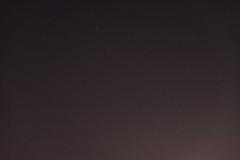 La Osa Mayor (Joaquim F. P.) Tags: joaquimfp osamayor tarragona spain nocturna estrellas astro astrophotography long exposure ursamajor contellation stars camera contaminación lumínica luces sodio sodium light pollution ra54 hoya filter urban sky cielo urbano nikon nikkor 50mm bigdipper digitally filtered raw nef image sensor cmos noise reduction stareater didymium neodymium filtro praseodymium sony imx128 imx128aqp exmor ei175 expeed processor expeed3