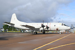 60+01 Lockheed P3C Orion EGVA 20-06-19 (MarkP51) Tags: 8310 lockheed p3c orion germannavy turboprop mpa sunshine sunny raffairford riat2019 airshow egva england military aircraft airplane plane image markp51 nikon d500 nikon24120f4vr