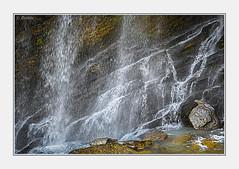 - DSC_9692 c. (Ferruccio Jochler) Tags: water waterfall torrent nature mountain