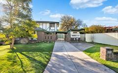 5 Johinke Court, Modbury Heights SA