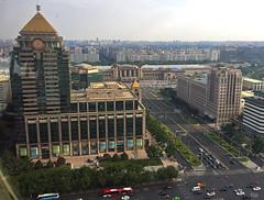 IMG_8943 (bvohra) Tags: beijing peking china mutianyu jingshanpark tiananmensquare forbiddencity greatwallofchina mutianyugreatwall beijingsubway beijingmainstation