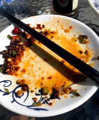 IMG_9028 (bvohra) Tags: beijing peking china mutianyu jingshanpark tiananmensquare forbiddencity greatwallofchina mutianyugreatwall beijingsubway beijingmainstation