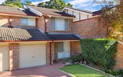 24/81 Lalor Road, Quakers Hill NSW