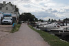 Thames Path  |  Walton on Thames
