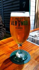 IMG-20190801-WA0012 (Bar e Restaurante) Tags: bebida chopp cerveja