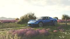 (Diesel46thedoc) Tags: forzahorizon forza motorsport xboxone lotus elise 111s