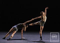 Vail Dance Festival 2019