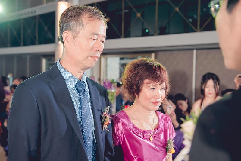 【婚攝】和璞飯店@GARY&LAUREN