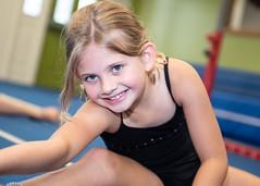 Dance Class Pics - 07-30-2019 -_0425