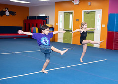Dance Class Pics - 07-30-2019 -_0438